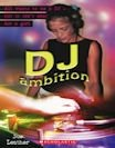 DJ Ambition Book and CD