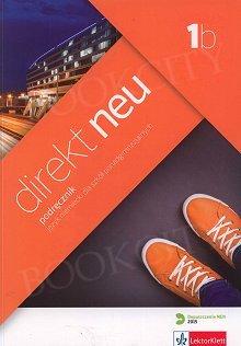 Direkt Neu 1 podręcznik