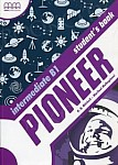 Pioneer Intermediate Studnet's Book