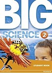 Big Science 2 Student's Book