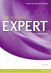 PTE Academic Expert B2 podręcznik