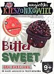 Kieszonkowiec angielski Bitter Sweet (9+) Gra karciana