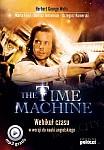 The Time Machine Wehikuł czasu w wersji do nauki angielskiego Książka+ mp3 do pobrania
