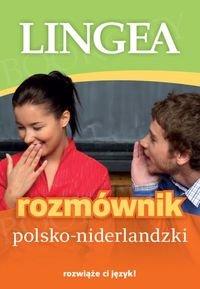Polsko-niderlandzki rozmównik