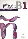 Español ELElab B1 podręcznik