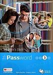 Password 3 WIELOLETNI podręcznik