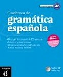 Cuadernos de gramática española A2