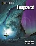 Impact Foundation podręcznik
