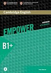 Empower Intermediate Workbook with answers