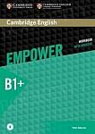 Empower Intermediate ćwiczenia