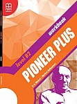 Pioneer Plus B2 ćwiczenia