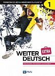 www.weiter deutsch 1 podręcznik