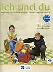 ich und du dla klasy 5 Nowa edycja Materiały ćwiczeniowe