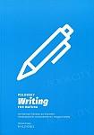 Writing for Matura