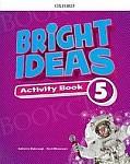 Bright Ideas 5 ćwiczenia
