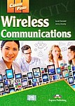 Wireless Communications Student's Book + kod DigiBook