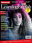Newsweek Learning English nr 4/18