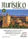 Entorno turistico B1 Podręcznik