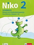 Niko 2 Lehrbuch