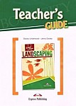 Landscaping Teacher's Guide