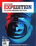 Der Spiegel Expedition