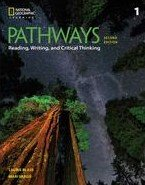 Pathways 2nd Edition 1 Student's Book + Online Workbook