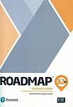Roadmap A2+ książka nauczyciela