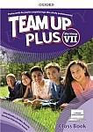 Team Up Plus klasa 6 Teacher's Power Pack z kodem dostępu do Classroom Presentation Tool