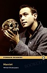 Hamlet plus MP3 Book plus mp3