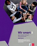 Wir Smart 3 - klasa 6 ćwiczenia
