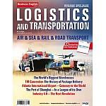 Business English Magazine. Wydanie Specjalne (nr 11/2019)