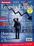 Newsweek Learning English nr 1/20