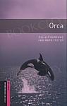 Orca Book