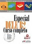 Especial DELE B2 curso completo podręcznik