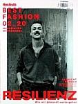 Men's Health Best Fashion (DE)