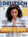 Deutsch aktuell nr 101 - lipiec - sierpień 2020