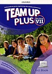 Team Up Plus klasa 7 podręcznik