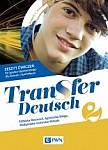 Transfer Deutsch 2 Zeszyt ćwiczeń