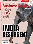 Business English Magazine (nr 83 Maj - Czerwiec 2021)