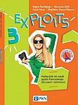 Exploits 3 Podręcznik