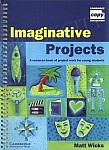 Imaginative Projects Book