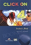 Click On 4 podręcznik