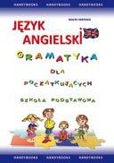 Gramatyka angielska dla początkujących - szkoła podstawowa