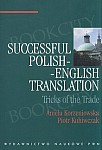 Successful Polish-English Translation. Tricks of the Trade