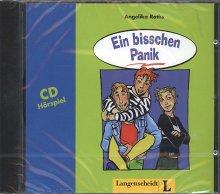 Keine Panik! Audio CD
